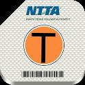 NTTA Tollmate® icon
