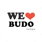 we love BUDO