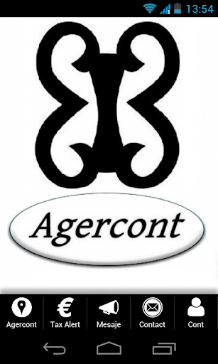 Agercont Express SRL