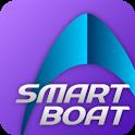 SMART BOAT icon