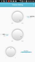 Screenshot of MAVEN Music Player (3D Sound)