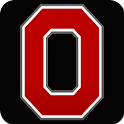 Buckeye Football Live WP