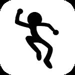 Amazing Thief v1.1.2