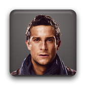 Bear Grylls Soundboard