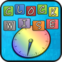 ClockWise icon