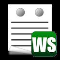 WsCopyAndPaste Free logo
