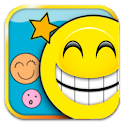 Jokes Very Funny Arabic icon