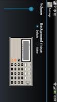 Screenshot of Melody 80