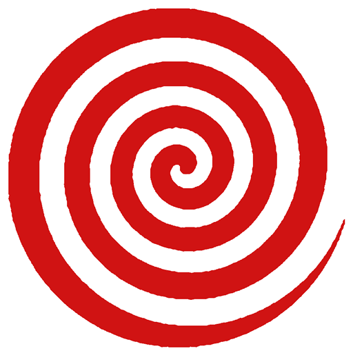 SharmWomen App One LOGO-APP點子
