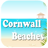 Cornwall Beaches