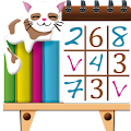 Free Sudoku Shelf APK for Windows 8