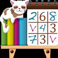 Download Sudoku Shelf APK for Laptop