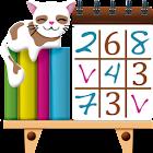 Sudoku Shelf遊戲 icon