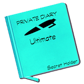 Private Diary : Ultimate
