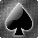 Spades Online Tournament! FREE icon