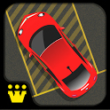 Parking Frenzy 3.0 icon