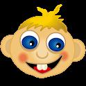 Baby Park icon