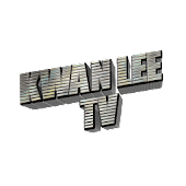 Kwan Lee TV
