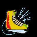 Ski Trip Planner logo
