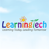 LearningTech