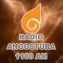 RADIO ANGOSTURA icon