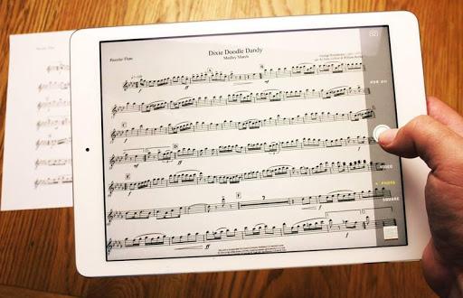 玩音樂App|NotateMe Now免費|APP試玩