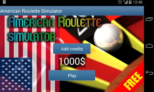 casino simulator pc