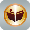 BookAwardz icon