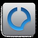 CommPortal Mobile icon