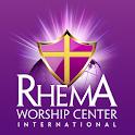 Rhema Worship Center icon