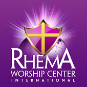Rhema Worship Center