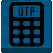 UTP GPA Calculator