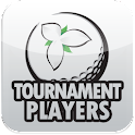GAO Tournament Players icon