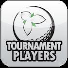 GAO Tournament Players icon