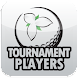 GAO Tournament Players