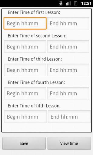 玩教育App|ToDO免費|APP試玩