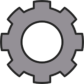 Machinist Thread Calculator