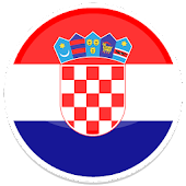 Croatian Radio station