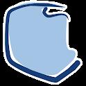 Polskie Szlaki icon