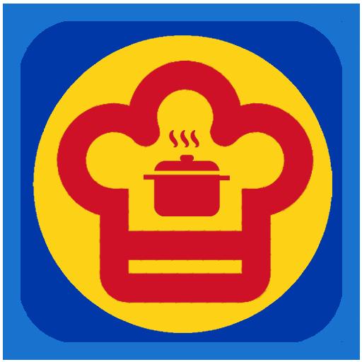的Pinoy食品食谱