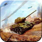 World Of Tanks База
