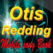 Otis Redding SongBook