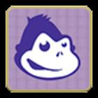 MonkeySays icon