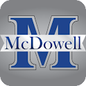 McDowell County Schools icon