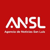 Agencia de Noticias San Luis