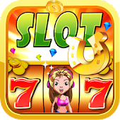 King Slot Game Casino Free