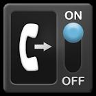 Simple Call Forwarding icon