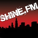 Shine.FM / Positive Hit Music logo