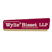 Wylie & Bisset Accountants