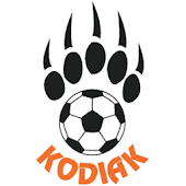 Kodiak Soccer Club